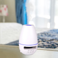 Luxury Hotel Lobby Music Essential Oil Aroma Diffuser