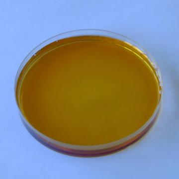 Wide temperature liquid alpha amylase for textile desizing