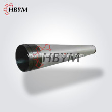 Schwing High Quality Concrete Pump Delivery Cylinder