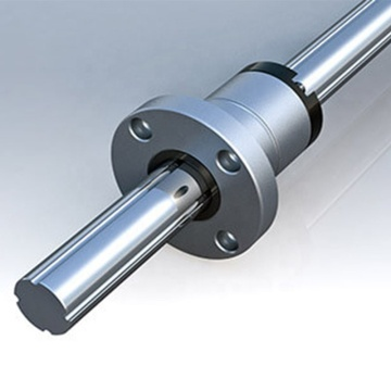 Cheap Price Ball Spline For CNC Lathe