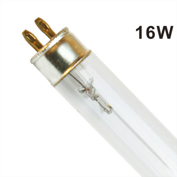 Top quality sales germicidal lamp UVC bulb