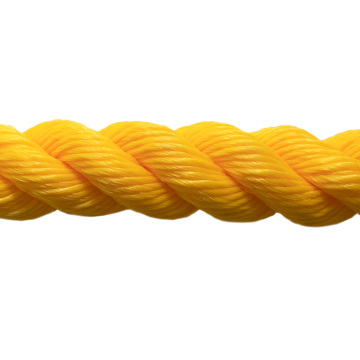 Wholesale in Large Quantities Nylon Pulling polyester rope