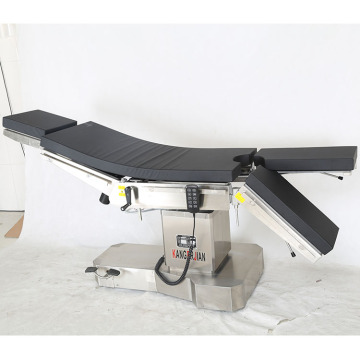 Factory equipment Multifunction examination Operating table