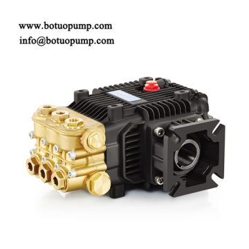 BM ceramic quality plunger pumps