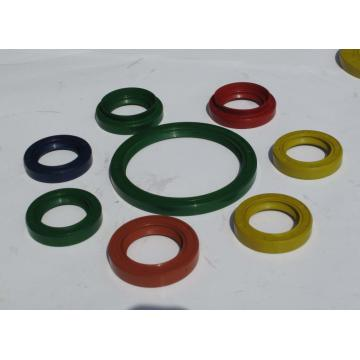 Color Industry NBR Oil Seal