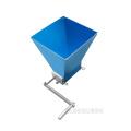 10pcs/carton Super Quality Amazing Price 2-Roller Malt mill Grain mill ,mill Barley Crusher Malt Grain for Home brewing