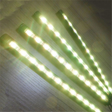 Color Tube LED Strip Light