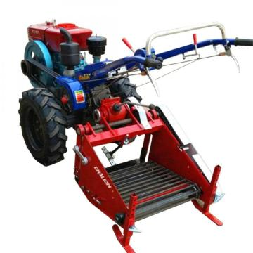 Walking Tractor Potato Harvester Price In South Africa