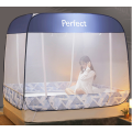 hot sale large space mosquito net