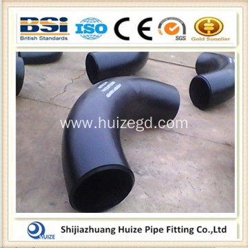 WPB carbon steel bends elbows tube elbow