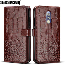 For Xiaomi Redmi 8 Case Soft TPU Shockproof book Cover Silicone Case For Xiaomi Redmi8 Redmi 8 Case Protector Bumper Housing