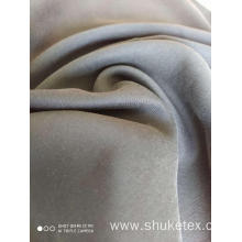 Tencel Satin for Women's Wear