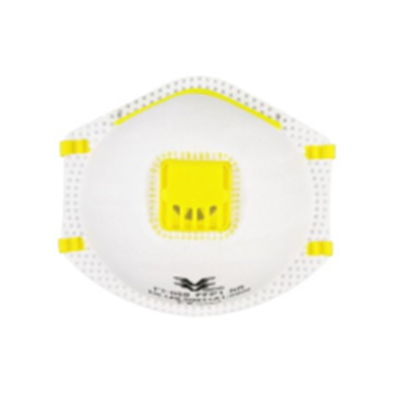 059 P1V FFP1 Health Care Particulate Respirator and Surgical Mask