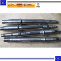 Centrifugeuse Seperator Spare Parts Shaft
