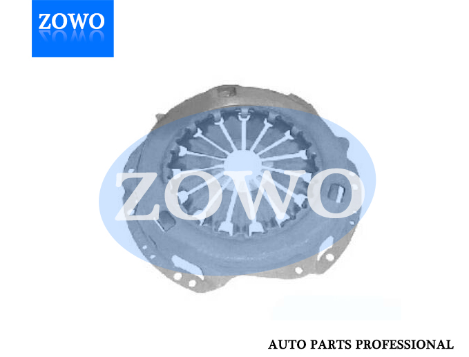 Auto Parts 31210 35200 Toyota 4 Runner Clutch Pressure Plate