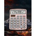 112 Steps Desktop Calculators with Check