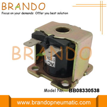 RO System Solenoid Valve Replacement Coil