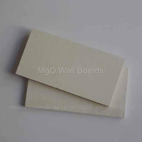 sand backer mgo sheathing board