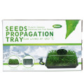 Waterproof PVC Heated Seedling Propagation Boxes