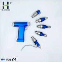 MIni multifunction orthopedic bone drill set delicate
