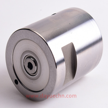 Special Shape Cemented Carbide Extrusion Die and Punch