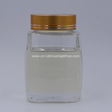 Full Synthetic Cutting Fluid Water Soluble T2001