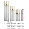 Airless Lotion Bottle AB-111A
