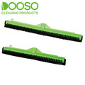 Magic New Squeegee DS-1722