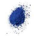 pigment blue price CAS 81-77-6