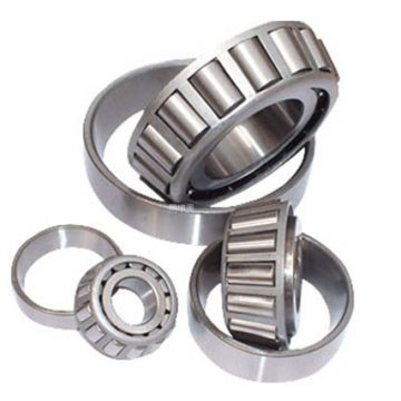 Narrow tapered roller bearing 30203(14mm-44mm)
