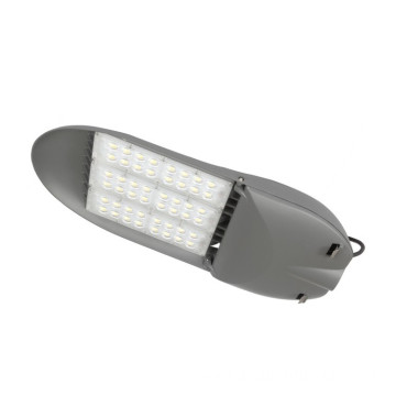 Ọhụụ 150W High Power LED Road Light