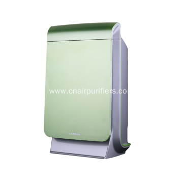 Room best hepa air purifier