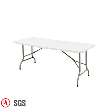 portable folding bench portable folding bench chair