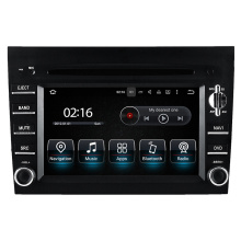 7inch top des ventes Double 2 Din Car Stereo
