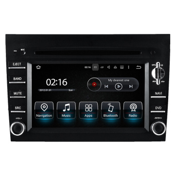 7inch+top+sales+Double+2+Din+Car+Stereo