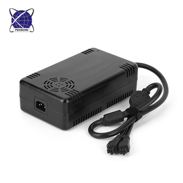 26v power adapter 15a for charging