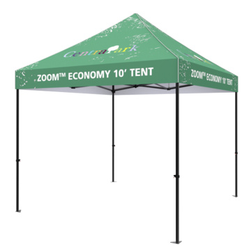Aluminium Ute Canopy For Outdoor Events