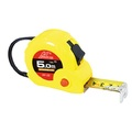 tape measure 3m 5.5m 7.5m 10m