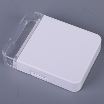SC/LC type Fiber Optic Terminal Junction Box