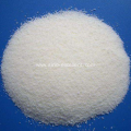Mixed Tocopherols Powder 30%