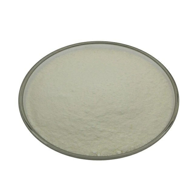 Good Quality Musk Ketone Crystalline