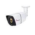 Wired ip Outdoor Security Camera 2MP