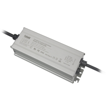 100W Grow light bar power supply 27-54V