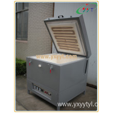 Box Type Decorating Kiln for Ceramic Products (YYT-XSKH)