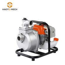 52cc Gasoline garden Gas 1 inch Water Pump