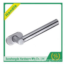 BTB SWH110 Back To Back Stainless Steel Door Handle For Toilet Cubicle Glass