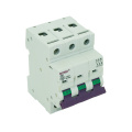 High Breaking Capacity Mini Circuit Breaker