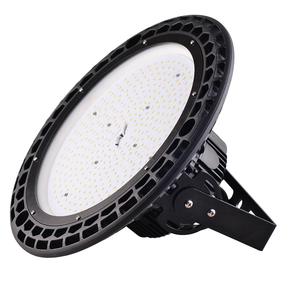 high bay light 150w