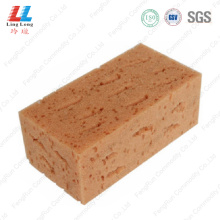 bulk cleaning car sponge item