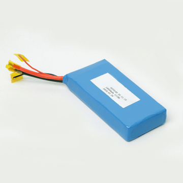 Best Price 9570140 11.1V 10000mAh Li Polymer Battery